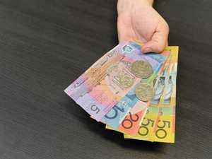 Prepaying rates could save dollars