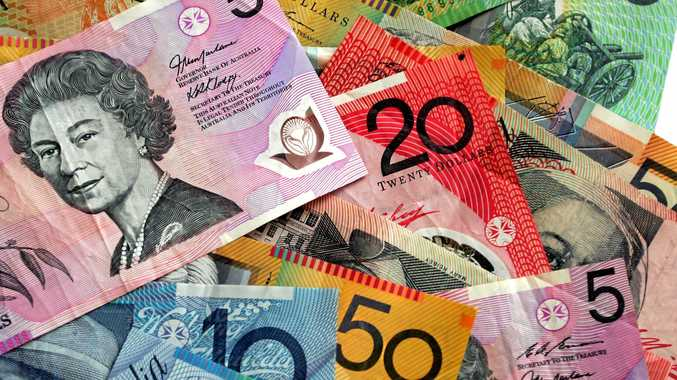 More than $40k of unclaimed money owed to Mackay residents