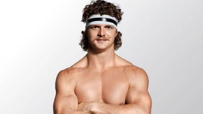 The Bachelor's Nick 'Honey Badger' Cummins already knows one of his contestants