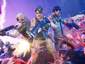 New game craze 'could warp kids' minds'