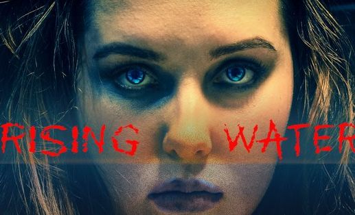 Rising Waters is a thrilling interactive theatre experience being held in Toowoomba.