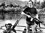 The infamous photo which ended Ivan Molloy's political career and tore his world apart.