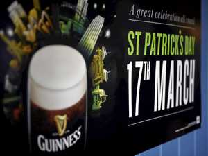 Where to celebrate St Patrick's Day in the Mackay region