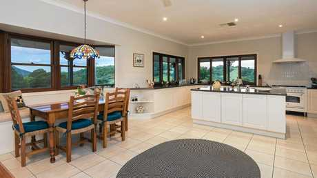 Open For Inspection Homes March 16 21 Rockhampton