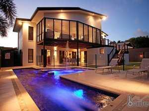 REVEALED: Peek inside 5 of Mackay's luxury homes for sale