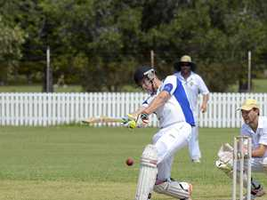 Iluka keen to book grand final berth