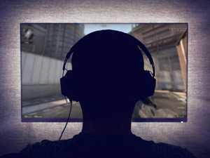 Predators lurk in web's dark corners: Investigative report