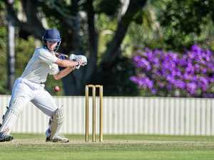 Wests set Mets solid semi-final run chase
