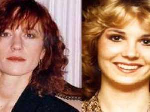 The 'disturbing' Scientology mystery