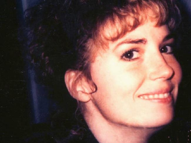 Lisa McPherson joined the church at age 18 and died in disturbing circumstances aged just 35 during a Scientology treatment program for mental illness. Picture: Supplied