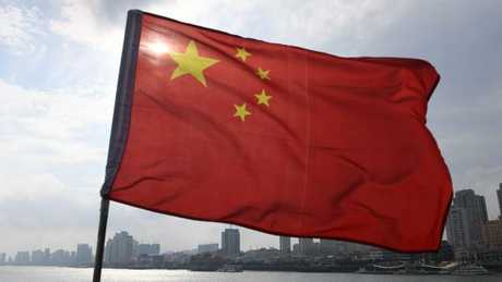 Defence experts warn against overlooking the long-term threat of China.
