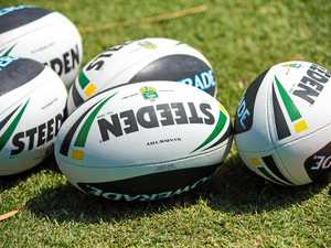 Women to kick-off in rugby league on Sunshine Coast
