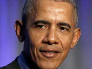 Barack Obama's plans for Sydney trip