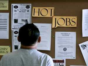 JOBS: Five jobs you can apply for now
