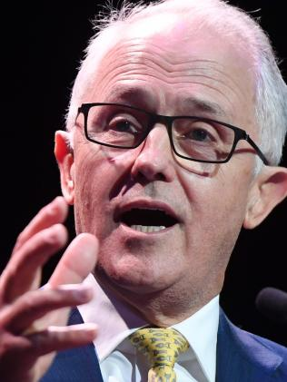 Barack Obama will meet with Australian Prime Minister Malcolm Turnbull. Picture: AAP
