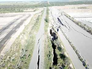 Anglo unveil solution to Gibihi Rd disaster