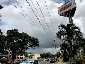 Rain predicted for Mackay region this week
