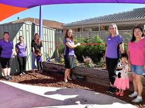 New preschool gets kids ready for kindy