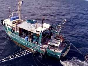 Trawler tragedy sparks safety call