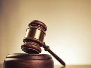 Underwear thief jailed for rape of child