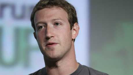 Facebook is under fire after it emerged the network has known about the scandal since 2015.
