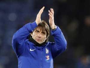 Chelsea the big winners in FA Cup semi-final draw