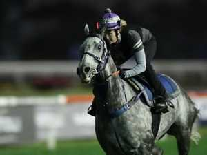 Where to next for the mighty Chautauqua?
