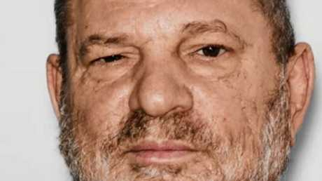 Harvey Weinstein is under multiple police investigations over sexual abuse allegations. Picture: ABC.