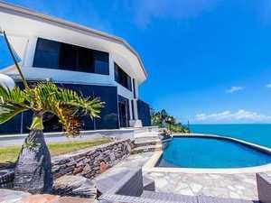 REVEALED: Mackay's million dollar homes up for grabs
