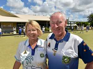The little bowls club that refuses to give up