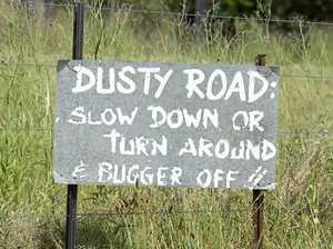 Jumping the roadworks queue should cost