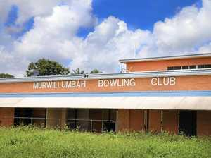 Woolworths supermarket buys Murwillumbah Bowls Club