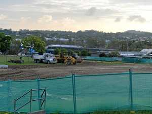 New classrooms and expansions for Mackay schools