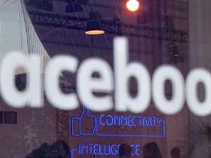 'Dumb f**ks': The words coming back to bite Mark Zuckerberg