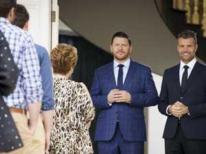 'I felt really bad': More drama on MKR