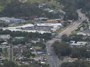 May the future of the Coffs bypass be decided