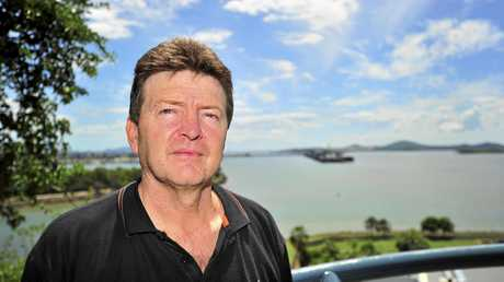 SUPPORTING CHANGES: Gladstone Conservation Council president Jan Arens (file photo).