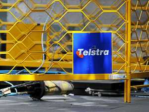 Bad call to outsource Telstra services to offshore centres