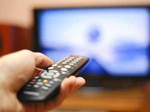 TELEVISION RECEPTION: ACMA has no answers