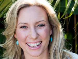 Cop charged with Justine Damond murder