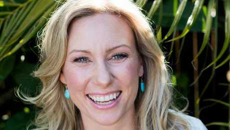 A Minneapolis police officer has been charged over the death of Australian woman Justine Damond. US policeman who shot and killed Justine Damond charged with third-degree murder