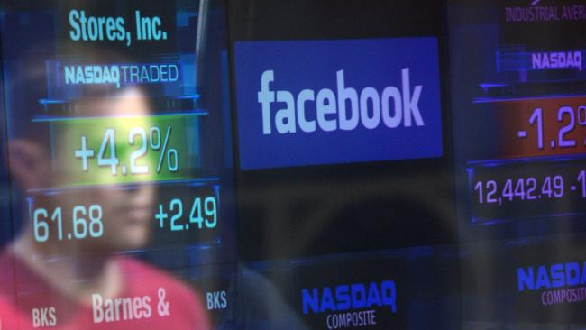 Facebook is now facing potential action from multiple sources.