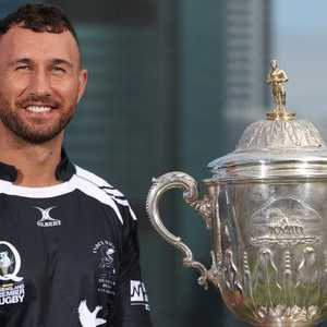 9a277cf235d Quade Cooper breaks silence on rugby future