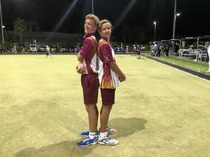 Flegler brothers selected for Queensland