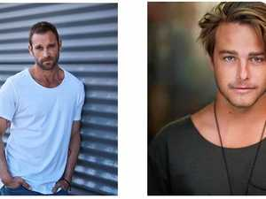 Home and Away stars just keep coming back to Bundy