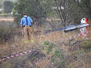 Data of doomed glider flight not retrievable: ATSB