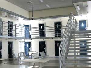 CCC to examine prison misconduct