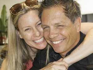 Cop in court over Justine's death