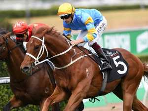 Bowman rebounds with renewed hope in Slipper
