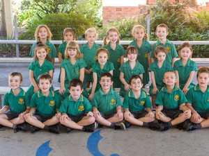 Westlawn Public School KS